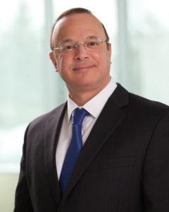 PaulBoulos